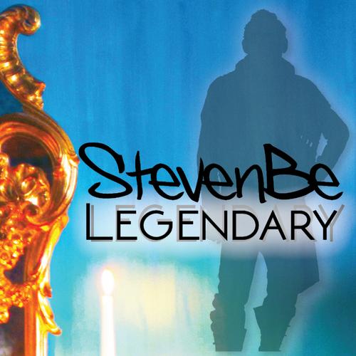 StevenBE Legendary: The Best of StevenBE