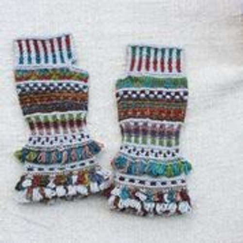 20211109 Latvian/Lithuanian Mitts