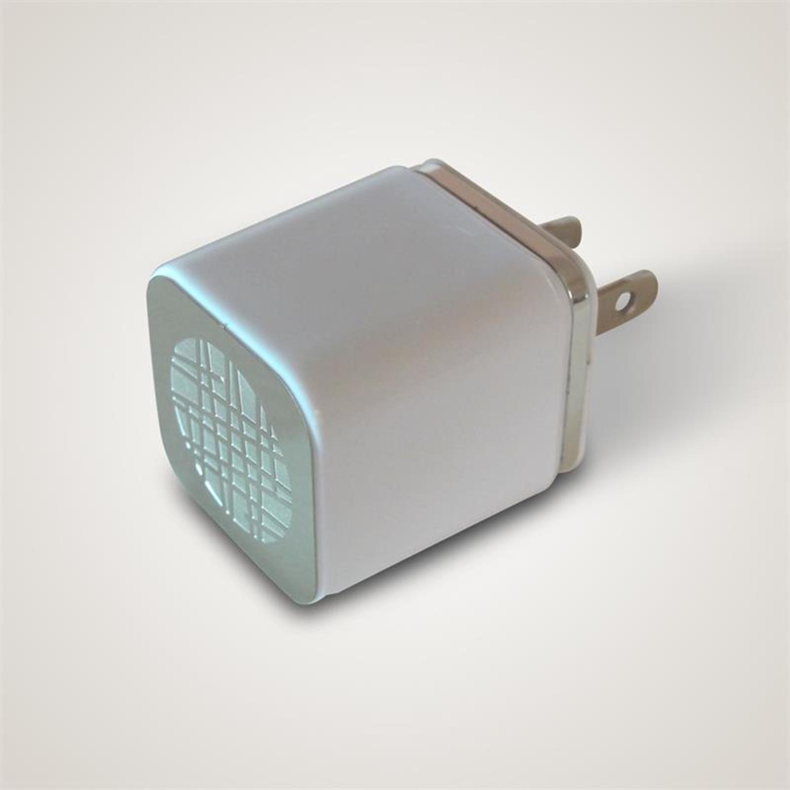 EMF Adapter