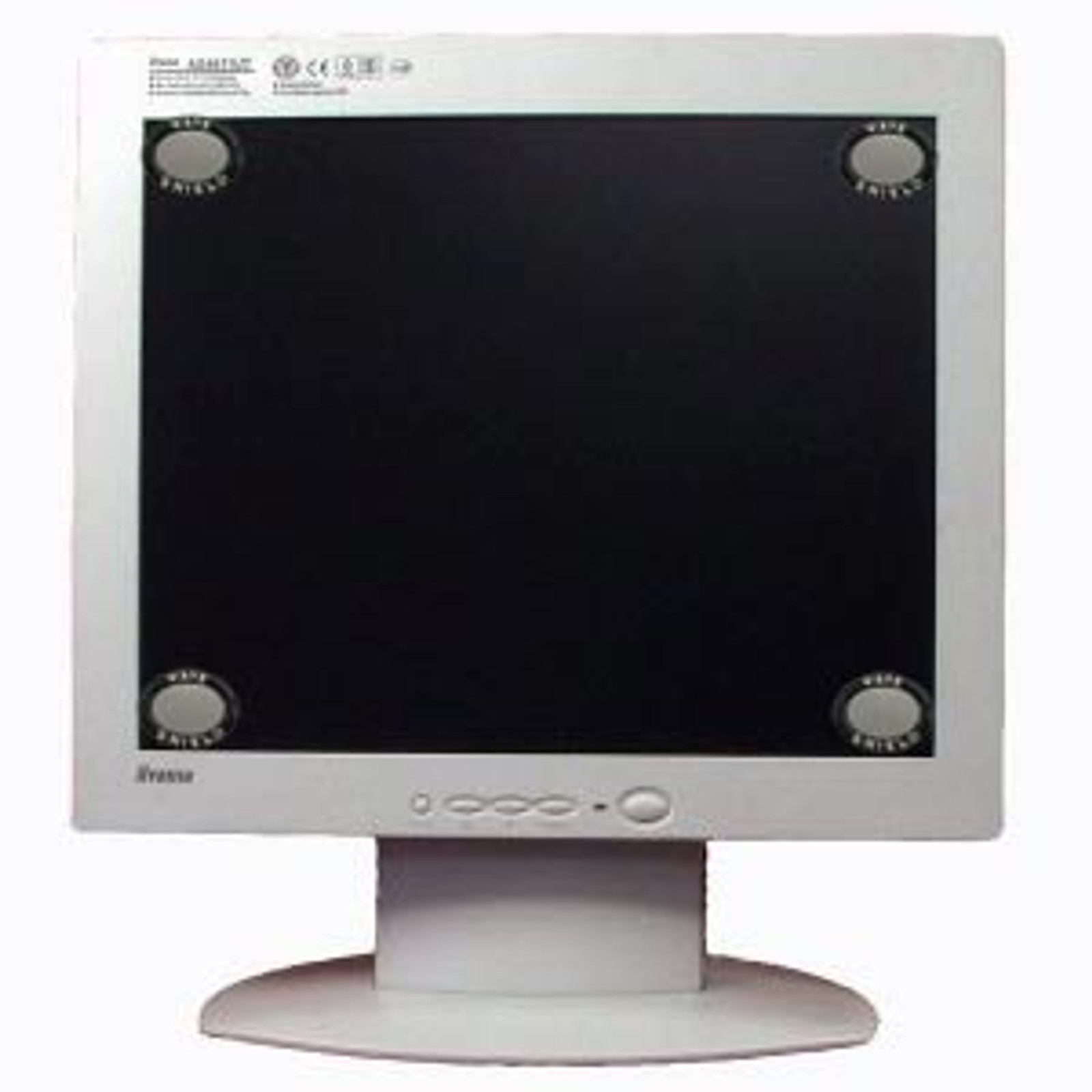 Computer Monitor Combination Package or Multiple Cell Phones