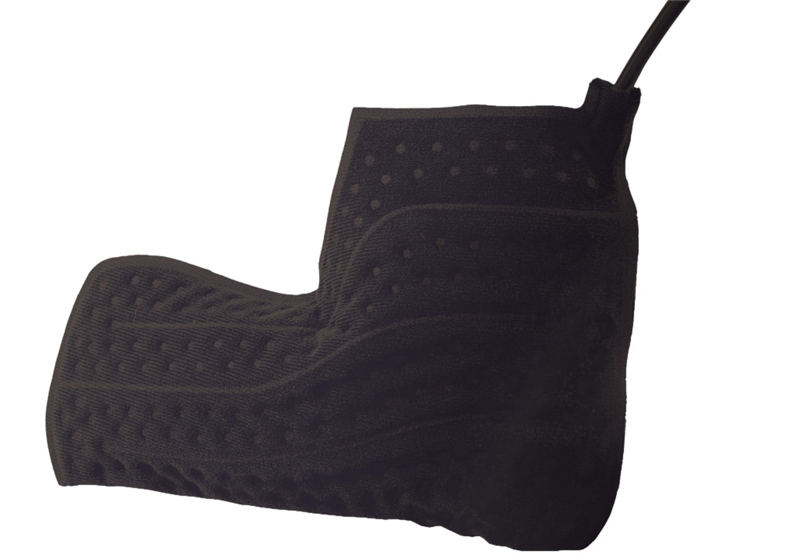 Water Therapy - Large Double Bootie