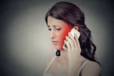 Smart Phone EMF Radiation: Why You Need Protection