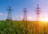 Exposure to Power Lines Linked to Cancer