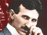 The Life and Work of Nikola Tesla