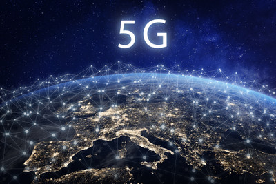 9 Scientific Ways 5G Can Endanger the Human Body