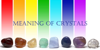 Meaning of Crystals: Opalite