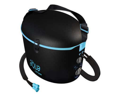 Aqua Therapy System Hot and Cold. ARS2000C