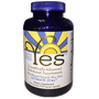 Yes EFAs - Parent Essential Oils, Capsules