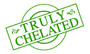 Truly Chelated Formula
