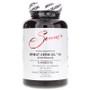 Sonne Wheat Germ Oil #3 (Springreen #83)