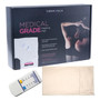 Thermotech Professional Grade Moist Heating Pads, 4 Sizes Available
