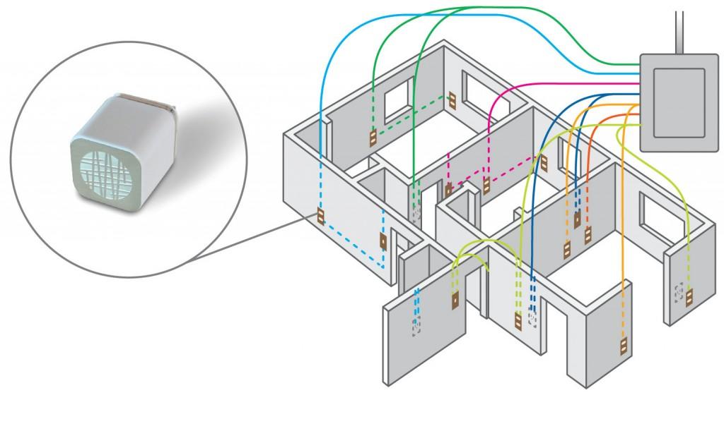 plug-for-all-circuits-iso2-1-1024x601.jpg