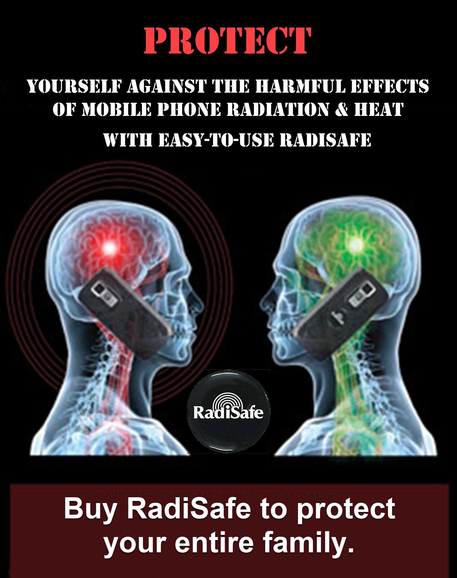 radisafe-image-green-red.jpg
