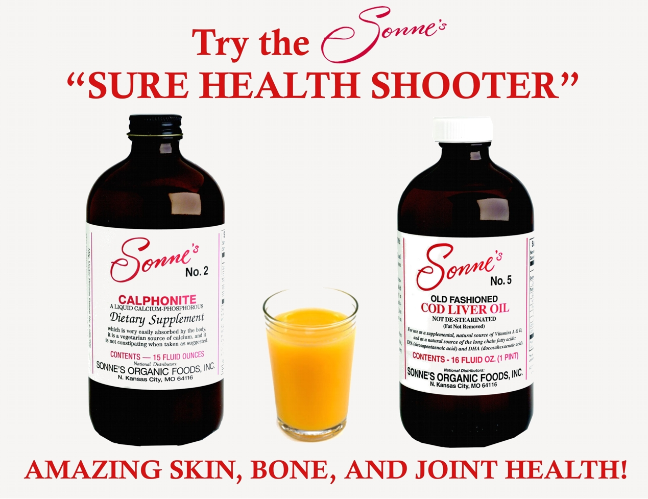 sure-health-shooter-grey-sm.jpg