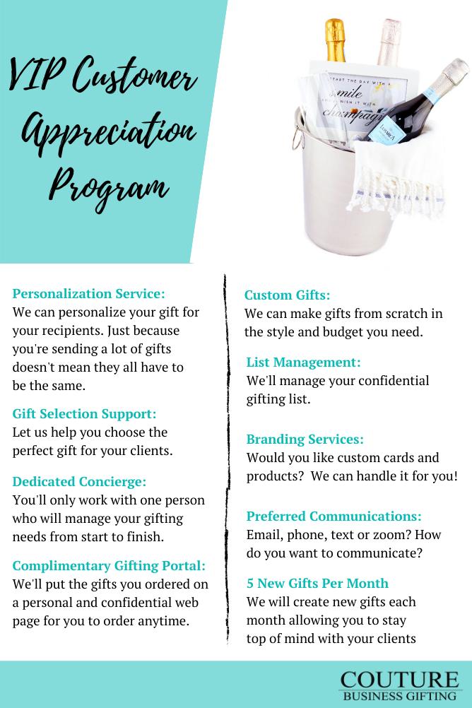 vip-customer-appreciation-program-1-.png