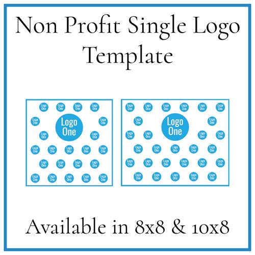 Non Profit - 1 logo