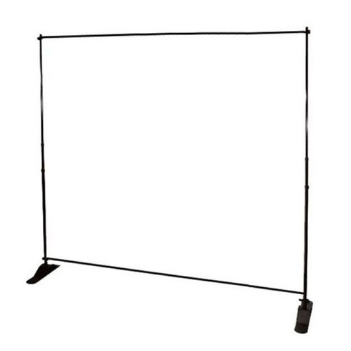 10' x 8' Banner Stand