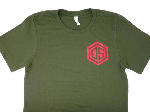 Occam Defense T-Shirt