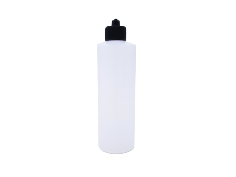 Occam Lube Oil Bottle
