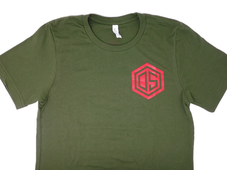 Occam Defense T-Shirt