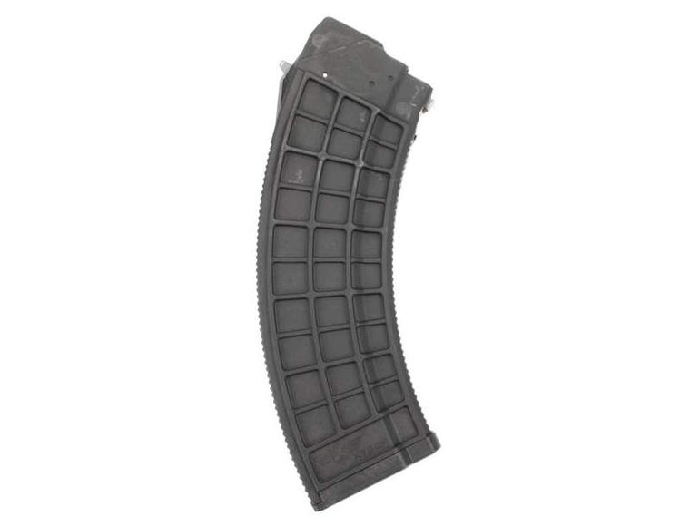 XTECH Tactical MAG47 30-Round Magazine