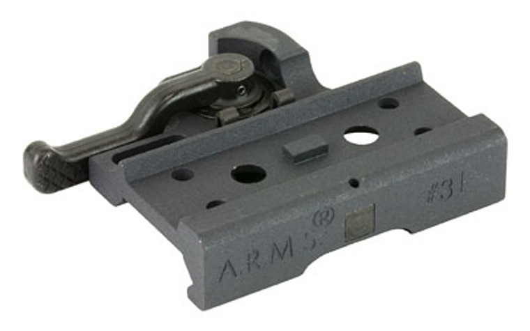ARMS #31 Low Mount