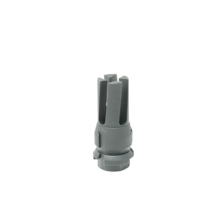 ODS-FH 4-prong flash hider