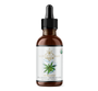 Unflavored 1350 MG CBD Tinctures - EXTRA STRENGTH