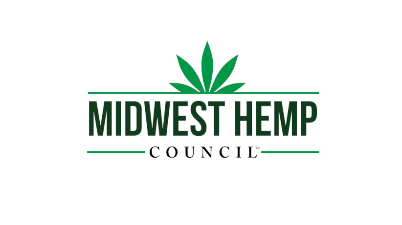 Midwest hemp council community for promoting hemp economy and farming from seed to shelf
