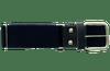 Ringor softball belt in Navy.