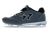Dynasty 2.0 Cleat - Pitching - Closeout