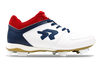 American Spirit Cleat - Pitching