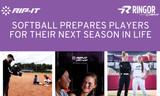 Softball prepares players for their Next Season in life