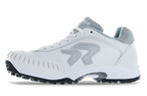Softball Turf Shoes - Pitching | Free