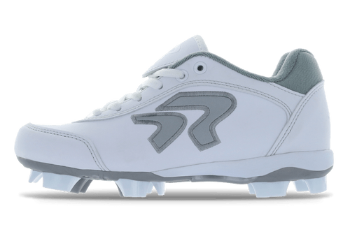 ffe7a61d1 Dynasty 2.0 Youth Cleat