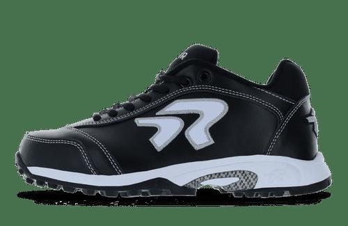 Softball Turf Shoes   Free Returns   Ringor