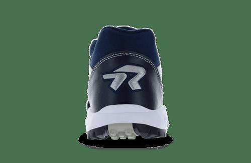 1f6a8cb1970 Softball Turf Shoes