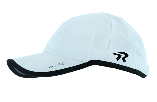 Ringor Lite Hats