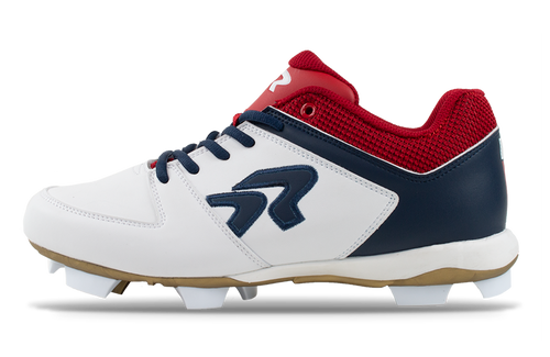 American Spirit Cleat