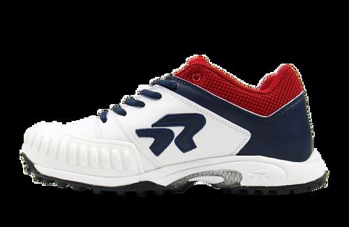 Softball Turf Shoes