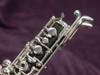 Marigaux 901 Oboe