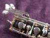 Marigaux 2001 Oboe