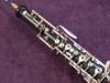 Lorée 125 Oboe