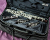 Marigaux M2 Oboe