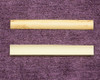 Du Var gouged oboe cane (10 pieces)