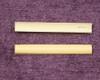Glotin gouged oboe cane (10 pieces)