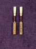 Cathedral Oboe Reed Professional
