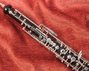 Lorée Royal Oboe D'amore