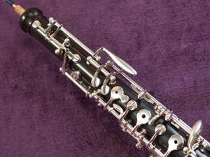Lorée AK Oboe