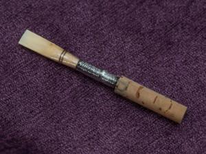Ke-xun Ge Professional Oboe Reed